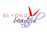Logo for Beyond Beautiful