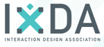 Interaction Design Association Member